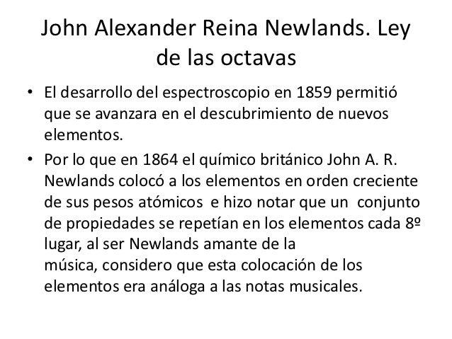 La ley de las octavas musicales andys cookery newland ejemplos la urtaz Image collections