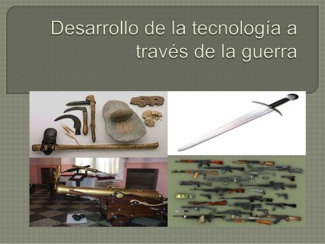    Un arma es una herramienta de agresión útil para la caza y la autodefensa, cuando se    usa contra animales, y puede s...