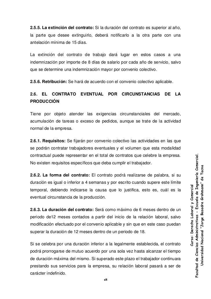 modelo de mutuo acuerdo derecho laboral panam ensayos