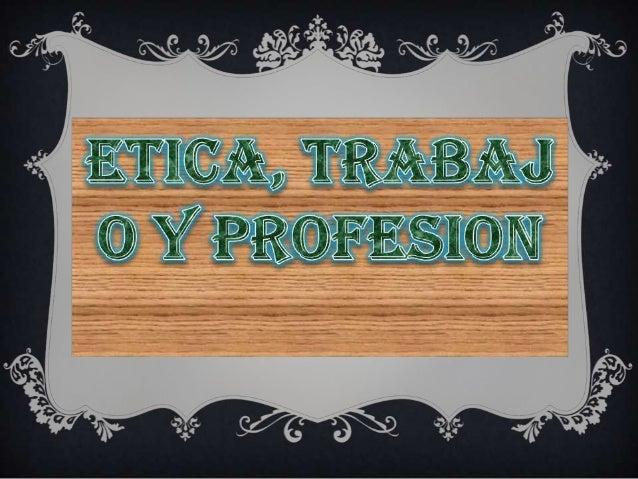 La ética normativa La ética aplicada