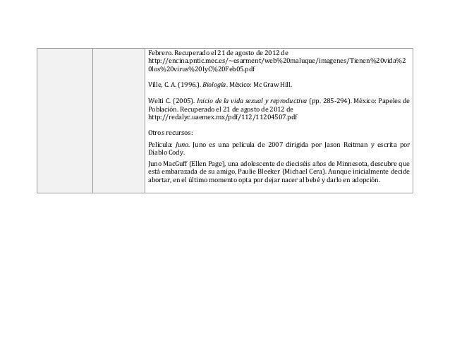 Febrero. Recuperado el 21 de agosto de 2012 de http://encina.pntic.mec.es/~esarment/web%20maluque/imagenes/Tienen%20vida%2...