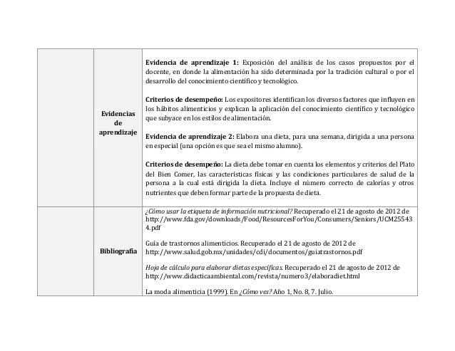 Evidencias de aprendizaje Evidencia de aprendizaje 1: Exposición del análisis de los casos propuestos por el docente, en d...
