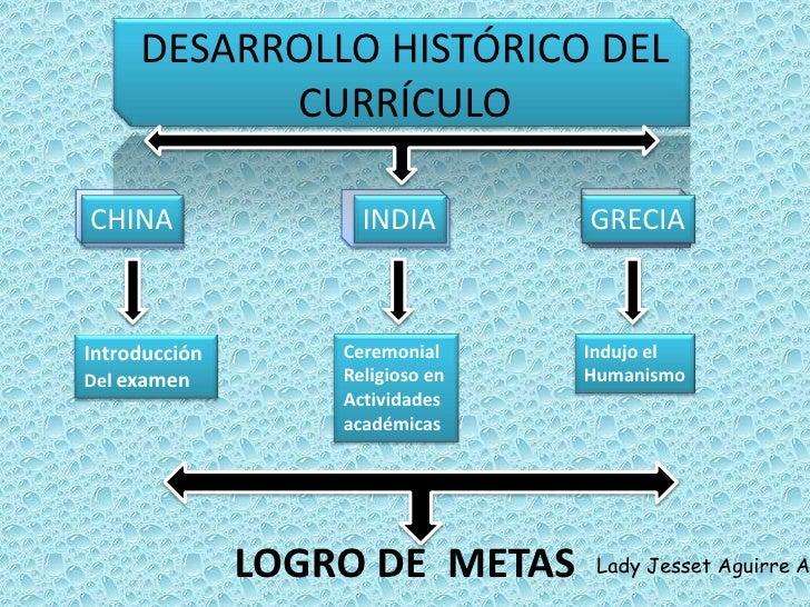 Elementos sobre formación   de profesores.