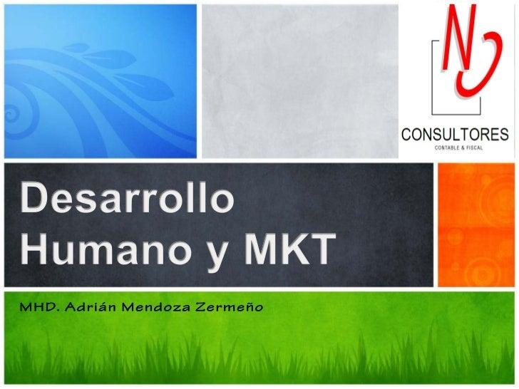 Community       Capacitación           E-Marketing                                             Manager                    ...