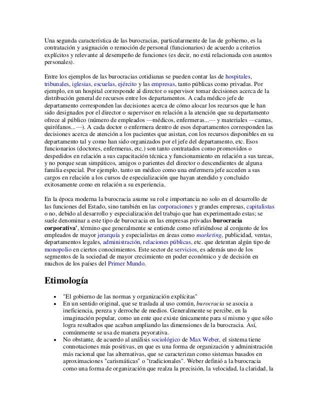 Desarrollo local en colombia for Que oficina de empleo me corresponde