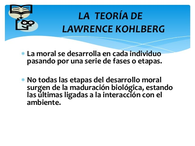 Stufentheor D Moral Urteils Kohlberg Bei Kleists Kohlhaas as well Lawrence Kohlberg The Six Stages Of Moral Development moreover Watch as well Los Estadios De La Moralidad Y El Cerebro moreover Teora Del Desarrollo Moral De Lawrence Kohlberg. on lawrence kohlberg