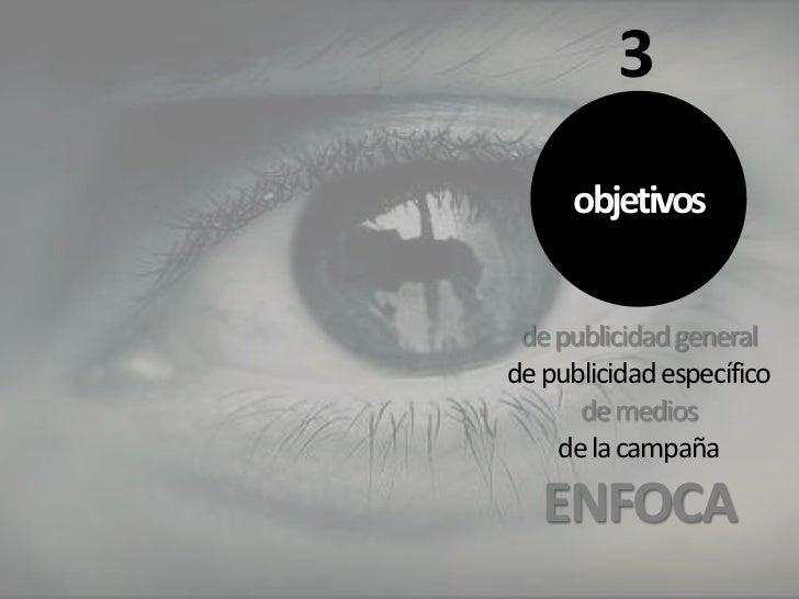 6      Elige      sitios    investiga medioselección de redes, blogs,  portales, buscadores  ELIGE