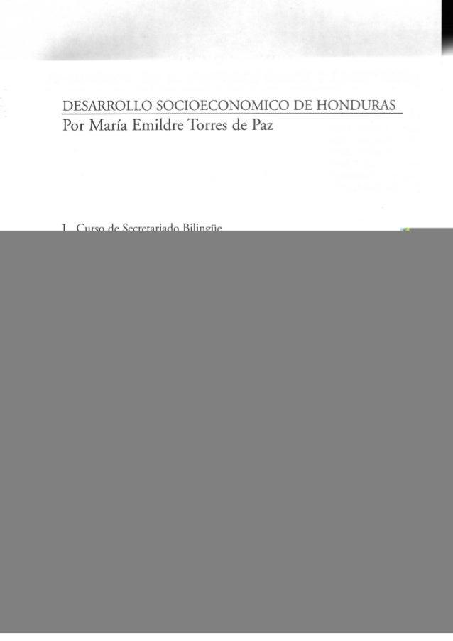 desarrollo socio economico Consulta a la web de àrea metropolitana de barcelona els continguts de desarrollo socioeconómico i la informació necessària sobre desenvolupament socioeconòmic.