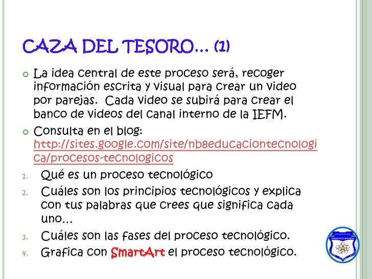 Desarrollos tecnologicos 10o Slide 2