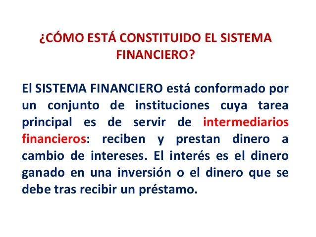 clasificacion de los prestamos y el interes convencional