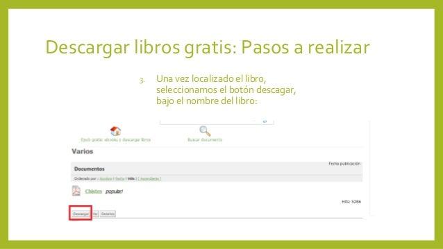 nitro pdf reader 32 bit free download