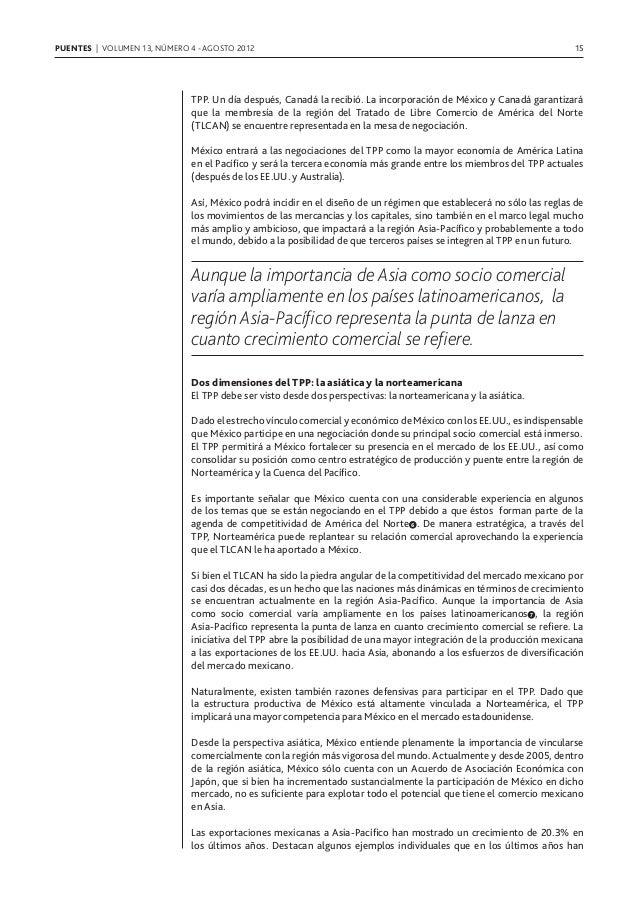 Analisis Y Noticias Sobre Comercio Y Desarrollo Sostenible