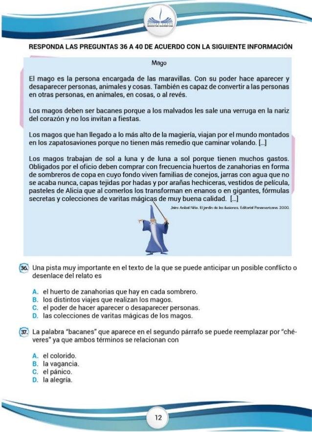Descargas gratuitas lenguaje 3°