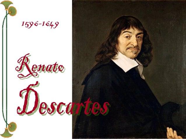 1596-1649