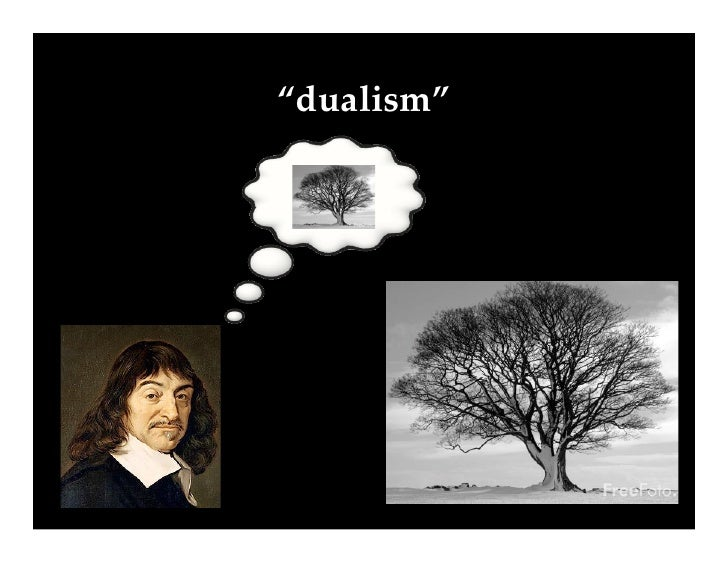 descartes research paper