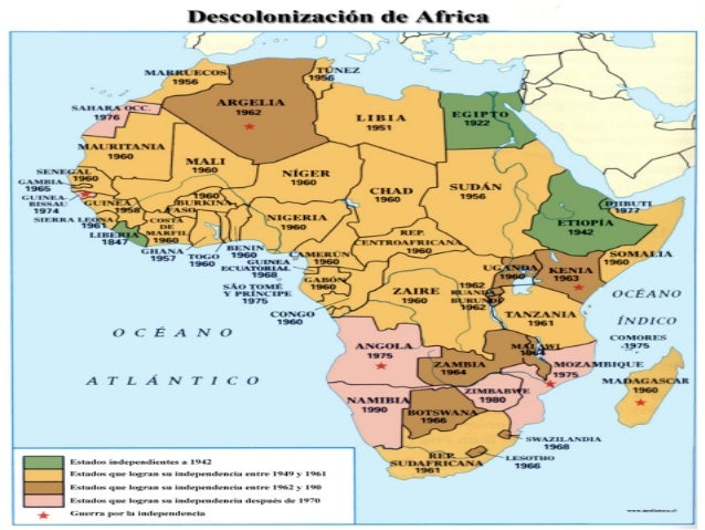1. Condena el colonialismo. 2. Soberanía e igualdad de todas las naciones. 3. Rechazo de la injerencia en asuntos internos...