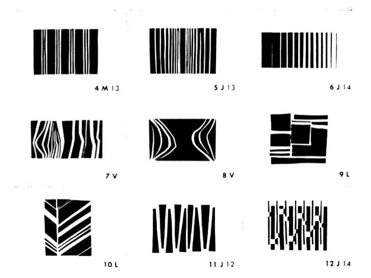 Descomposició de figures Slide 3