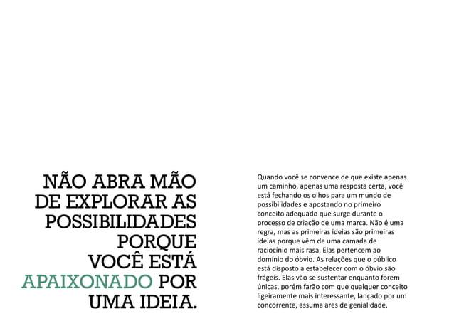 Os critérios de classificação econômica utilizados pelos institutos de pesquisa brasileiros estão defasados. Baseados quas...