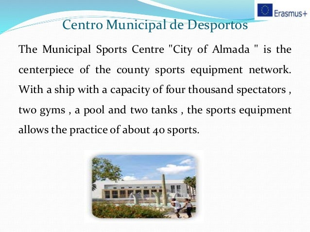 almada muslim Alameda muslim league, hayward, california 20 likes 121 were here local business.