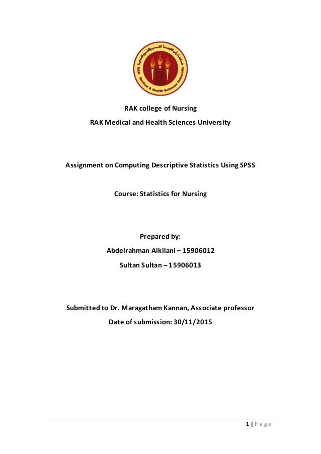 exam essay examples for ielts pdf