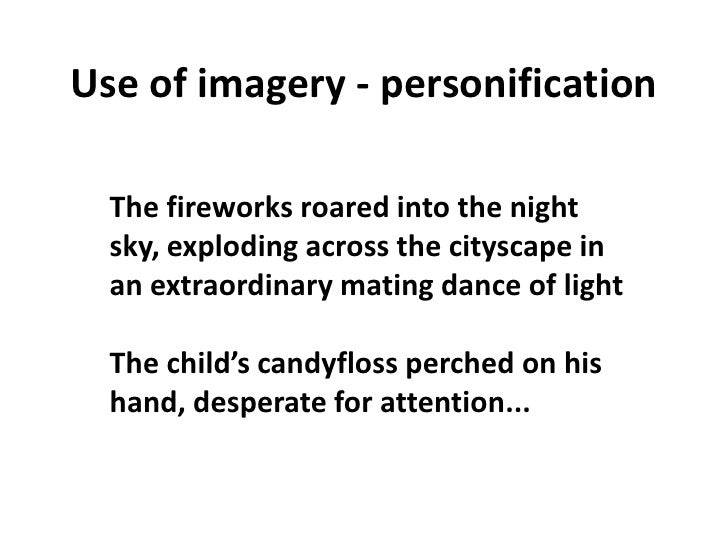 descriptive essay about bonfire A power point to prepare for gcse english language controlled assessments for wjec includes activities to develop vocabulary, use descriptive techniques etc.