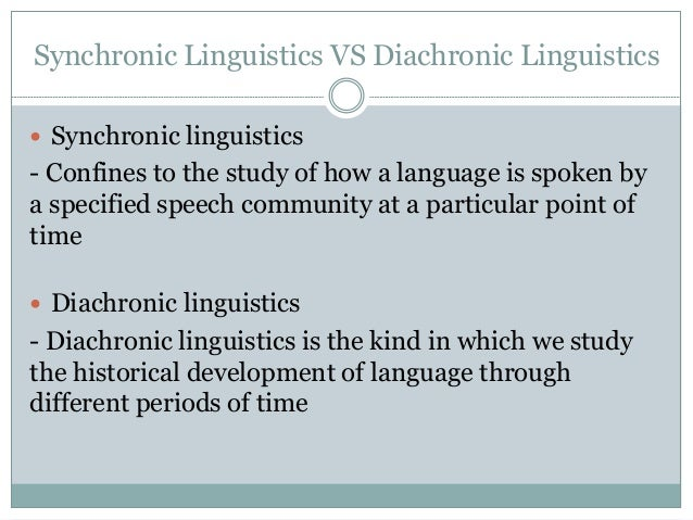 a literary analysis of course in general linguistics by ferdinand de saussure