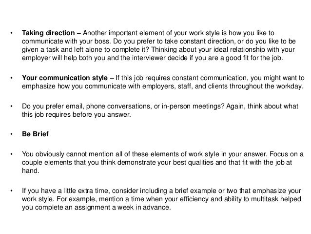a description of the letter in response to your communication Using tone in your writing the tone for most business writing—including business letters let the communication style of others with whom you work be your guide though most business correspondence is fairly formal, don't make the mistake of being too formal.