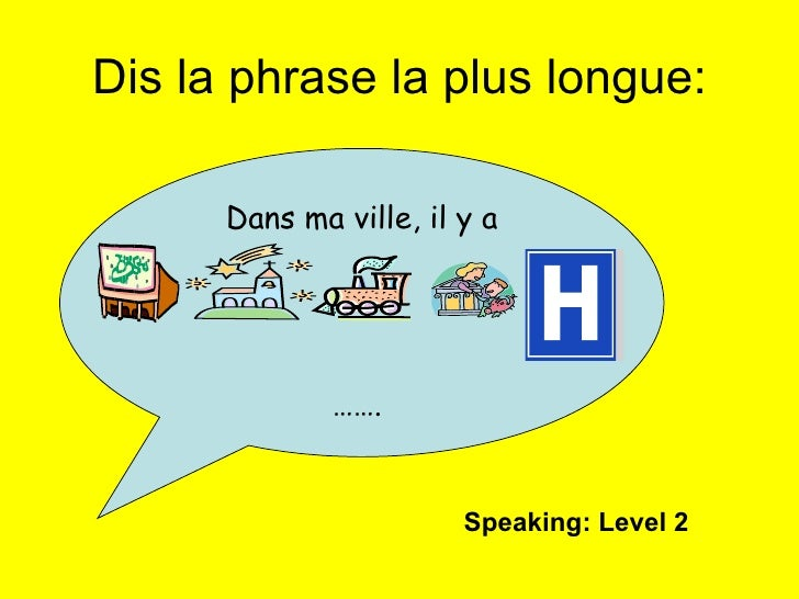 connecting words french essays It is important not to repeat the same words over and over again in your english comparative essay on paper 2 use different linking words to keep your writing interesting.