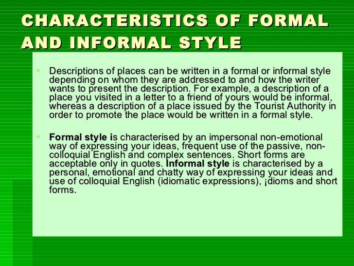 High School Admission Essay Samples   Apa Format Essay Example Paper also Healthy Food Essay Describing Places And Buildings Science Technology Essay