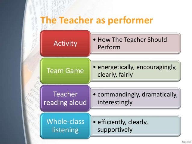 describing teachers essay Essay describing a teacher: personal statement writers for.