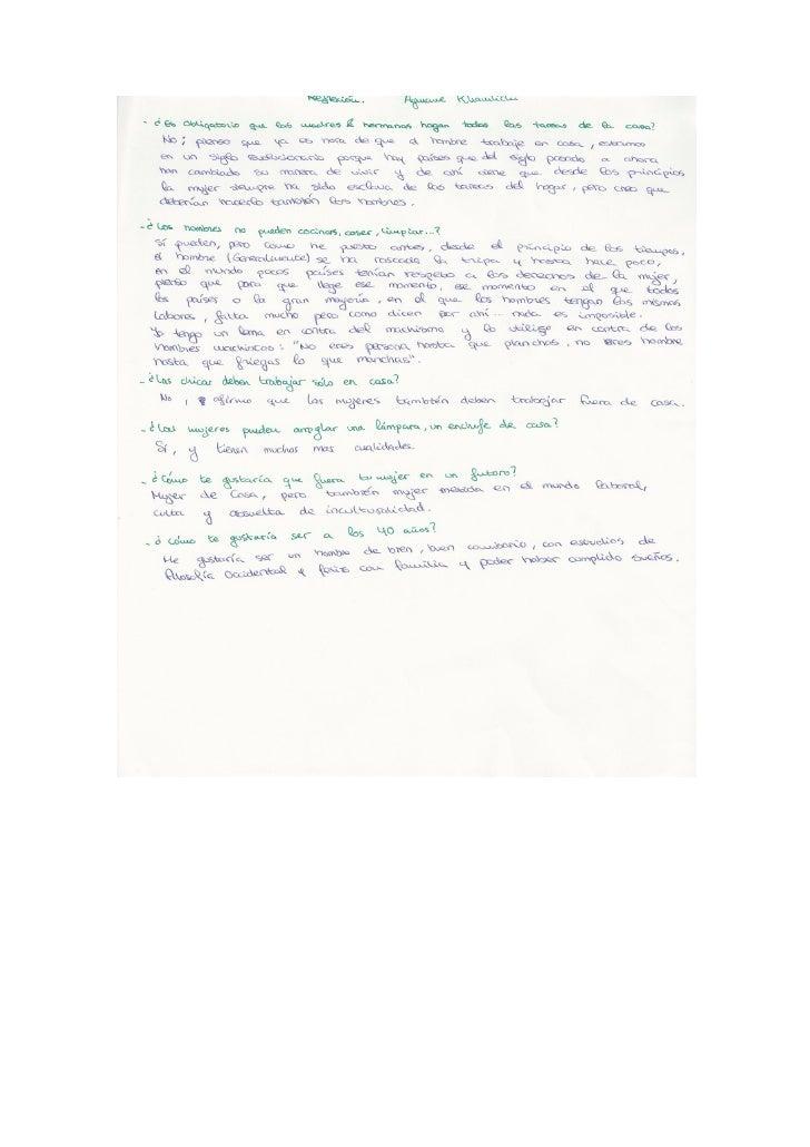 Descripción del proceso Slide 3