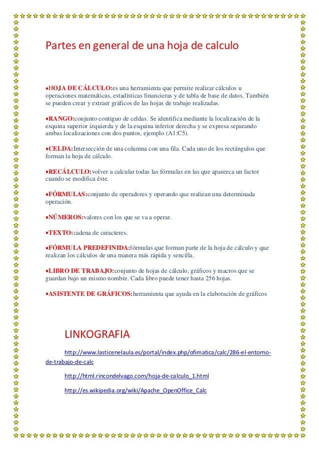 Hermosa Hojas De Cálculo Del Factor De Matemáticas Adorno - hojas ...