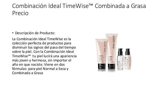 Descripcion de los producto - Descripcion del producto ...