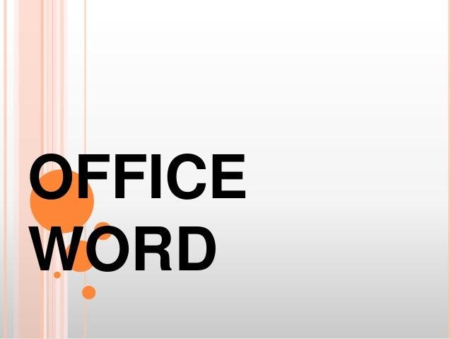 abrir.OFFICEWORD