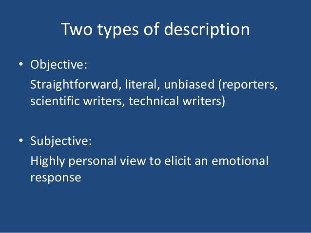 technical description 2 essay Major technical writing assignment 2: report  be sure to develop with detail your description of the  technical writing assignment 2  order a similar essay.