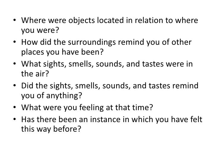 describing an object Learn english online - unit 6 lesson 26, adjectives for people, places and things.