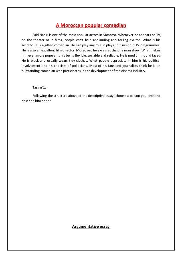 essay writing company testimonials esthetician resume help essay writing company testimonials