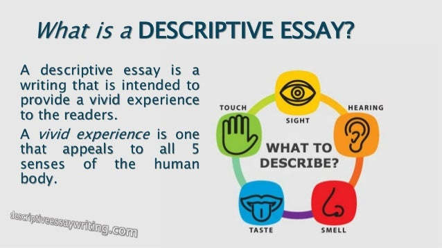 descriptive essay writing example topics outline descriptive essay help descriptive essay writing example topics outline 2