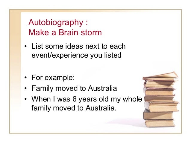 Top biography proofreading services uk
