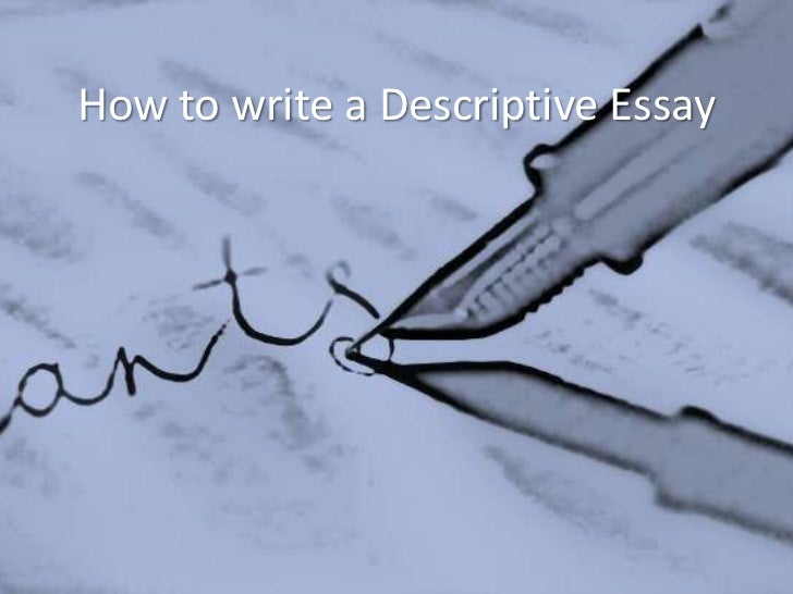 Writing an introduction to an essay university