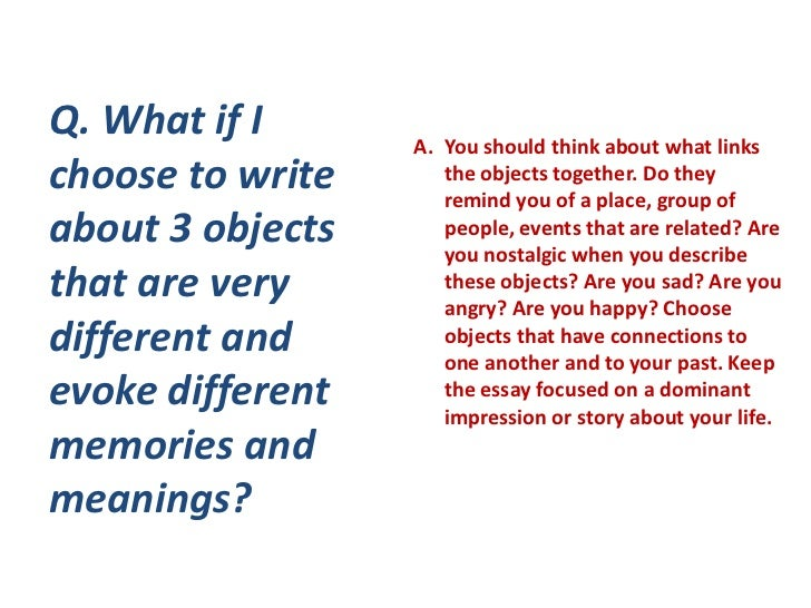 describing a person essay ppt The toeic speaking and writing tests include tasks that people might   directions: in this part of the test, you will describe the picture on your.