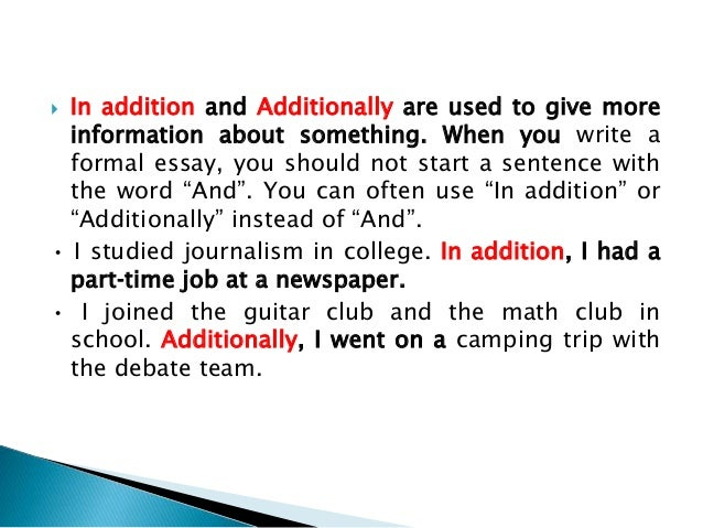 my camping trip essay The camping trip exceeded all of my expectations, it was an awesome time - benjamin kleist going on camping trips was always something i looked forward too as a younger child.
