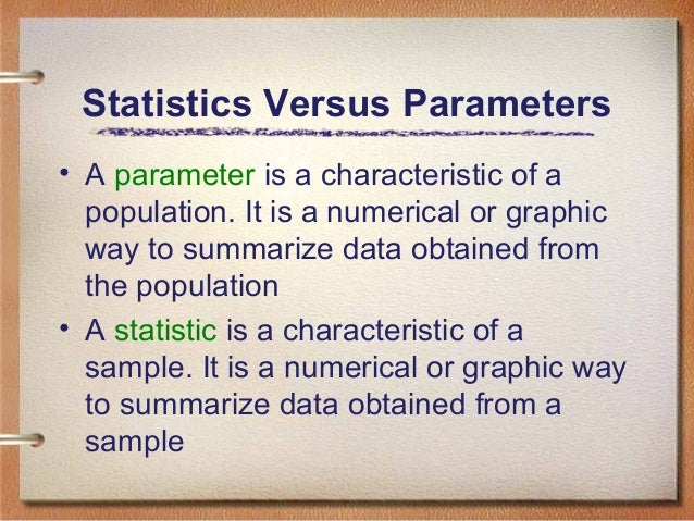 techniques for summarizing quantitative data This document is a summary of the quantitative research that ultimately  the quantitative research summary document  o summary of the logic and methods used to .