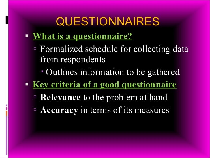 advantages and disadvantages of exploratory research Advantages & disadvantages of qualitative & quantitative research by catherine jones updated september 29, 2017 qualitative and quantitative research have both advantages and.