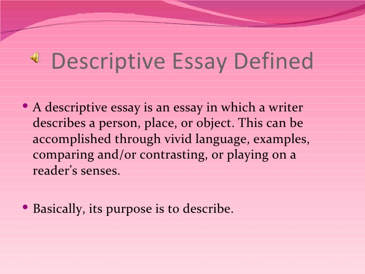 argumentative essay topics biology case study follow up questions  davidson college r sum writing guide servers resume sample