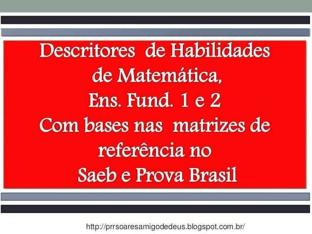 http://prrsoaresamigodedeus.blogspot.com.br/