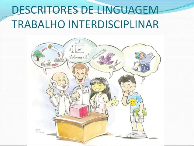 Direito ao aprendizado O direito à educação, que durante longos anos no Brasil significou o direito de matrícula em alguma...