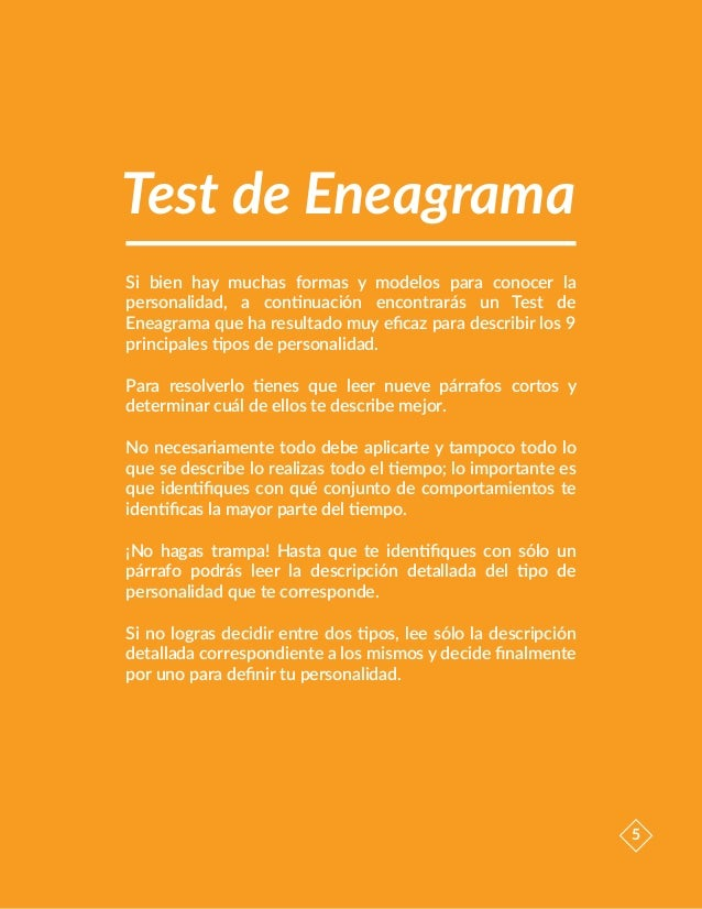Teste de vocacional gratis