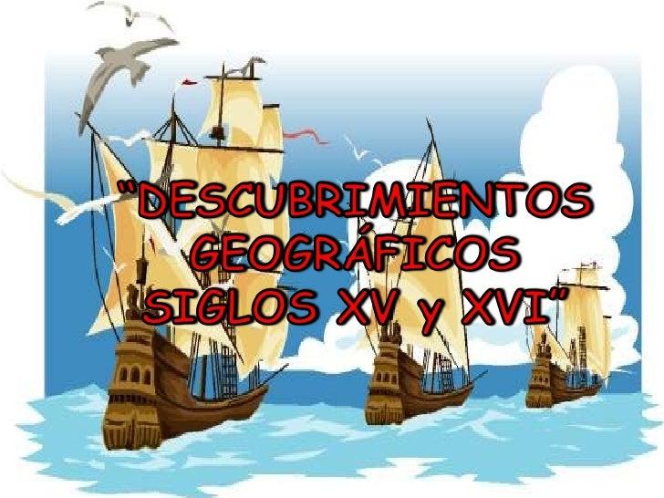ÍNDICE DE TEMAS:Objetivos.Introducción.Motivos   de    los      viajes   dedescubrimientos.Travesías españolas.Travesías p...