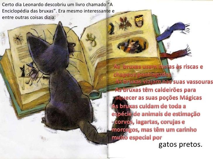 Desculpa poracasosumabruxa-101104113100-phpapp01 Slide 3